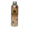 gk-natural-creations-himalayan-rose-bath-salts-250g