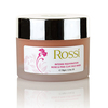 rossi-uvema-intense-rejuvenation-rose-pink-clay-mask-70gms