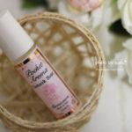 ロールオン香水の画像