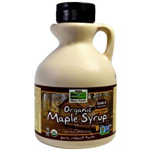 https://jp.iherb.com/pr/Now-Foods-Real-Food-Organic-Maple-Syrup-Grade-A-Dark-Color-16-fl-oz-473-ml/13573