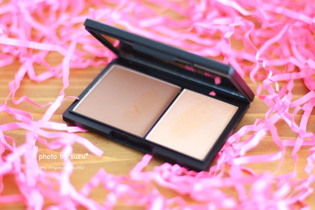 Sleek Contour Palette Medium