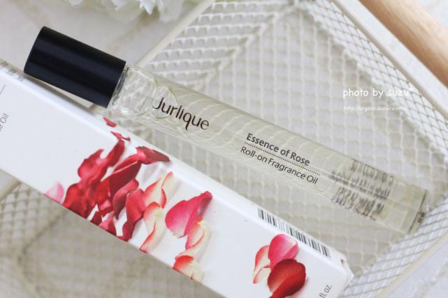 ジュリーク香水の画像