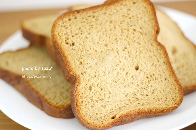 ふすまパンの画像