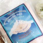 Klamath, ミネラルマウンテン クリスタルソルト(Mineral Mountain Krystal Salt)の画像