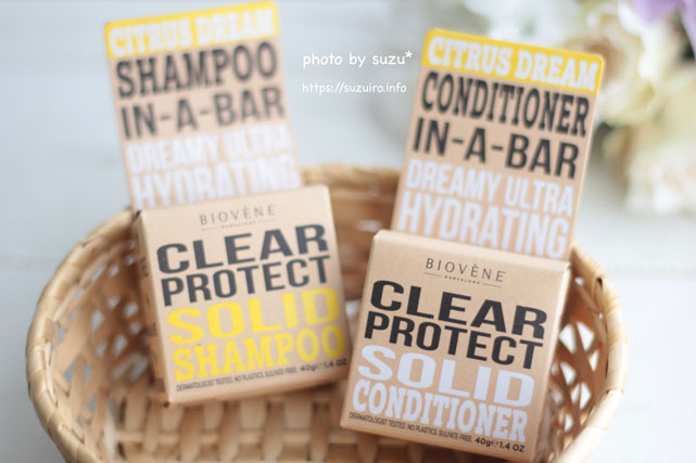 https://www.lovelula.com/products/clear-protect-citrus-dream-shampoo-in-a-bar